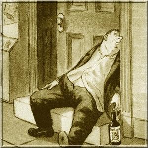 drunks2