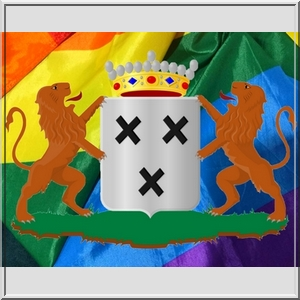 regenboogvlag-ambacht1