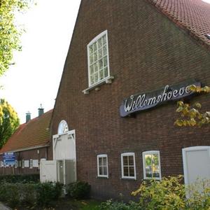 Willemshoeve2