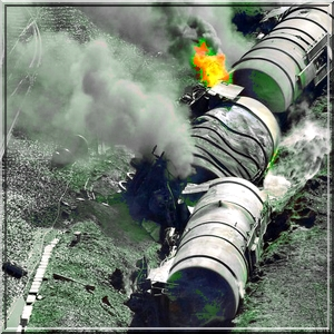 toxic train2