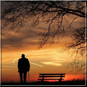 eenzaam2