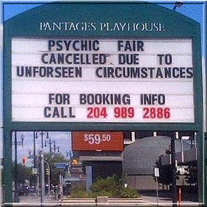 psychic-fair-cancelled