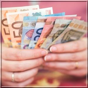 raadsgeld