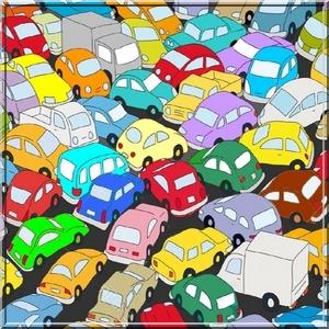 trafficjam (1)