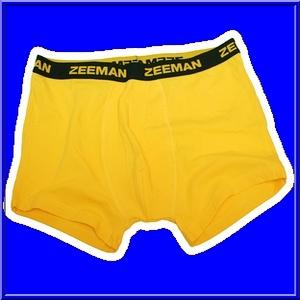 zeeman3 (1)