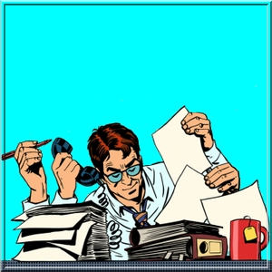 journalist-strip-fotolia-345x245