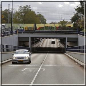 krispijntunnel
