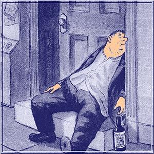 drunks5