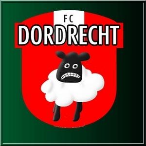 FC Dordt logo2