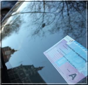 parkeervergunning-550-resized