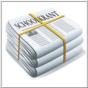 schoolkrant2