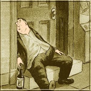 drunk6