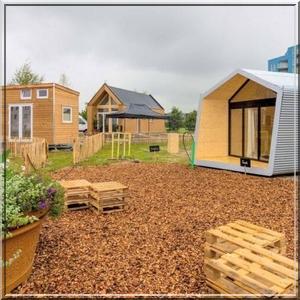 tiny-houses-gemeente-dordrecht-facebook-800x500