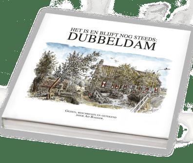 ad-bakker-boek-dubbeldam